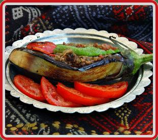 karniyarik