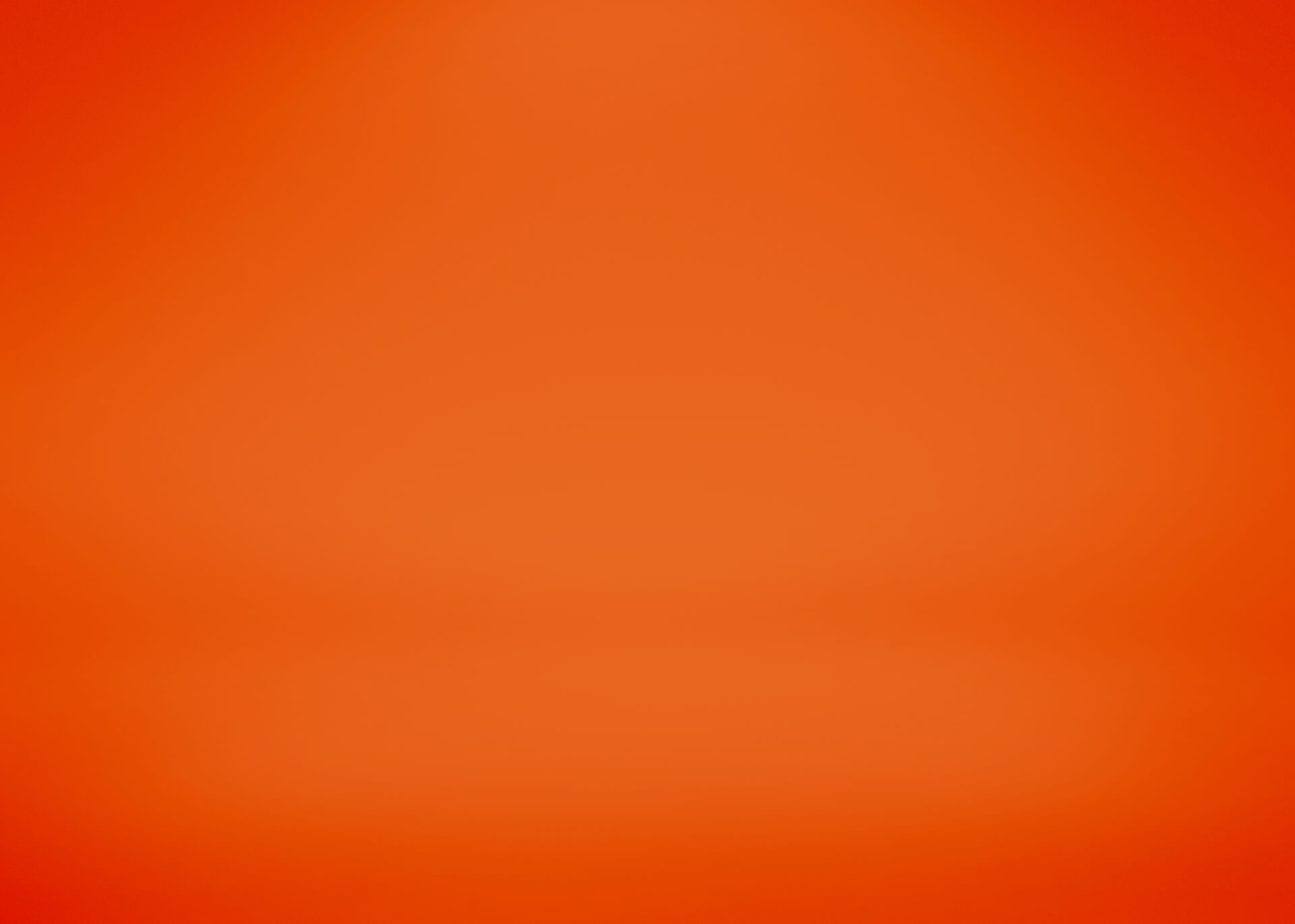 orange-bg-1