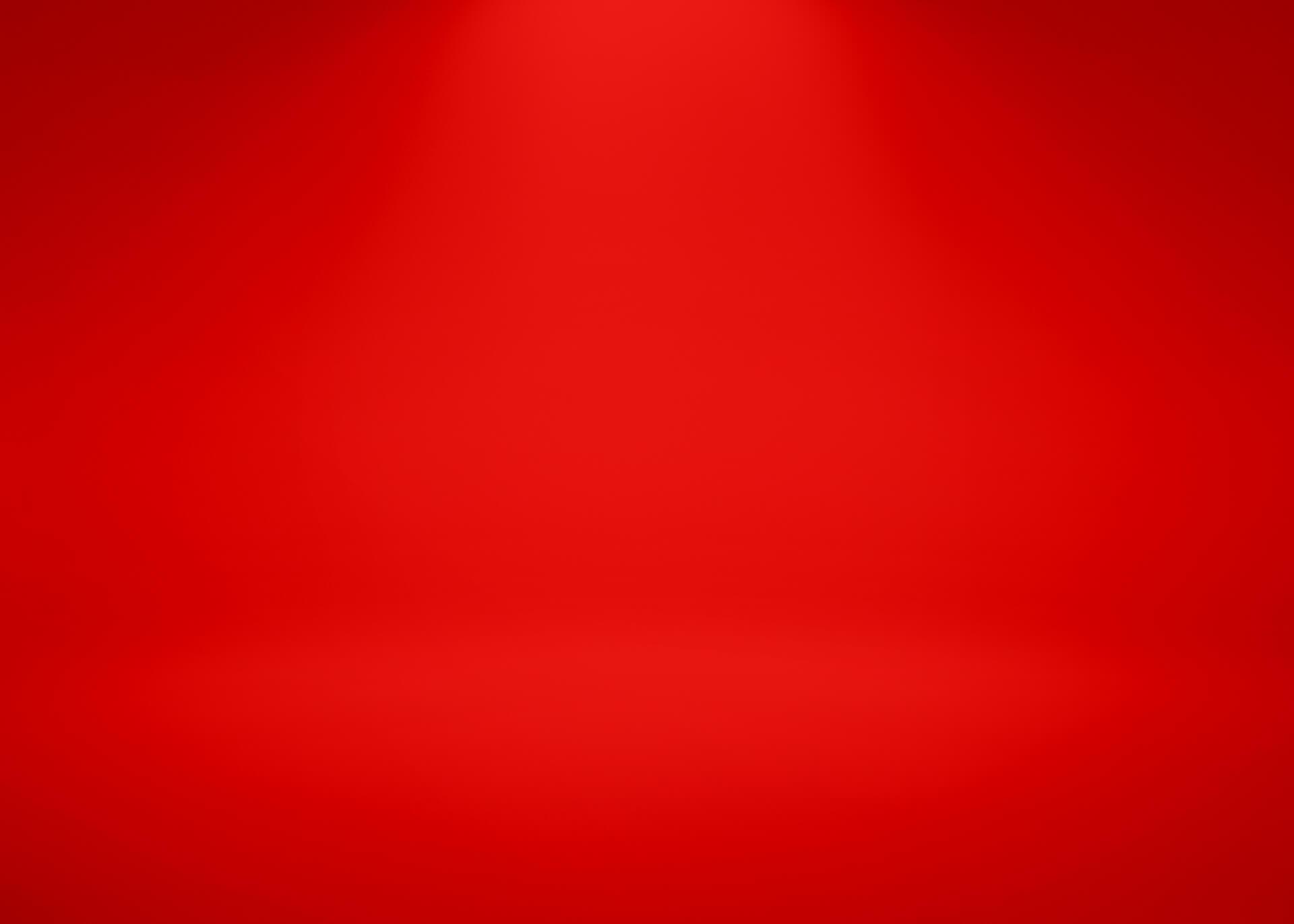 red-bg-1